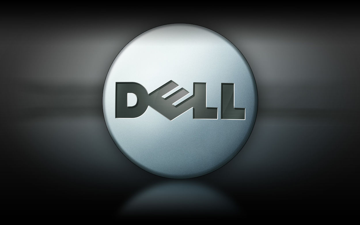 Mobile Connect от Dell переносит ваш телефон на ваш компьютер